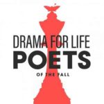 Poets Of The Fall — Drama For Life перевод