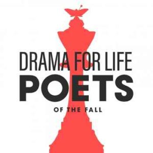 poets of the fall drama for life
