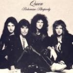Queen — Bohemian Rhapsody перевод