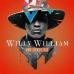 Willy William & Vitaa — Suis-Moi перевод