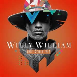 willy william vitaa suis-moi