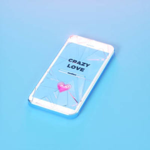 audien crazy love