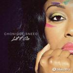 Chonique Sneed — Let It Go перевод