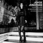 Joyce Jonathan, Vianney — Les Filles D'Aujourd'hui перевод