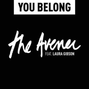 the-avener-laura-gibson-you-belong