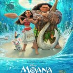 Alessia Cara — How Far I'll Go (OST Moana 2016) перевод