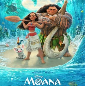 alessia cara how far i'll go ost moana 2016
