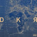 Booba — DKR перевод