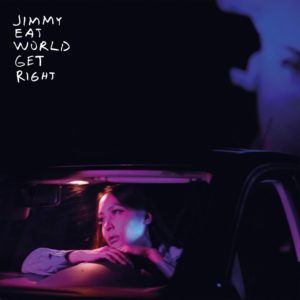 jimmy eat world get right