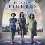 Kim Burrell, Pharell Williams — I See A Victory (OST Hidden Figures, 2016) перевод