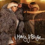 Mary J. Blige — Thick Of It перевод