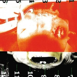 pixies-classic-masher
