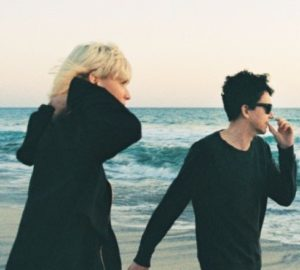 the raveonettes this is where it ends перевод песни