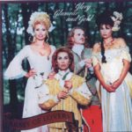 Army Of Lovers — I Am перевод