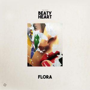 beaty heart flora