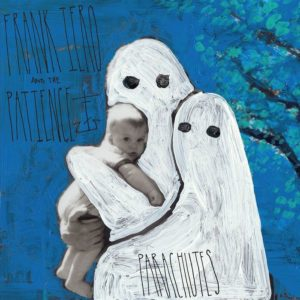 frank iero the patience remedy