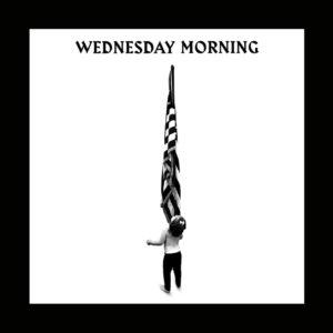 macklemore wednesday morning