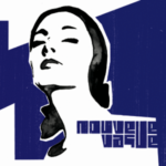 Nouvelle Vague — Love Comes In Spurts перевод