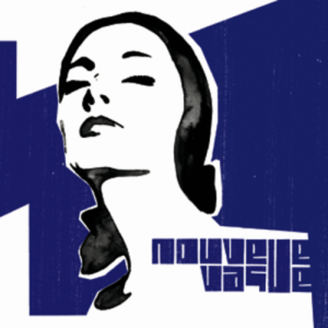 nouvelle vague love comes in spurts