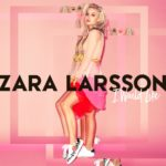 Zara Larsson — I Would Like перевод