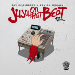 Zay Hilfigerrr & Zayion McCall — JuJu On That Beat (TZ Anthem) перевод