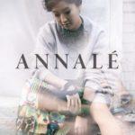 Annalé — Roses перевод