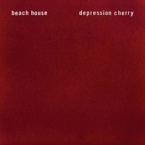 beach house space song