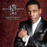 Keith Sweat feat. Takiya Mason — Just The 2 of Us перевод