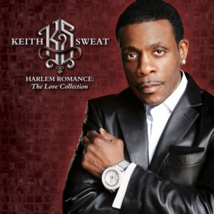 keith sweat takiya mason just the 2 of us