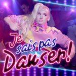 Natoo — Je Sais Pas Danser перевод
