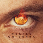 Nekfeu — On Verra перевод