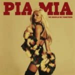 Pia Mia — We Should Be Together перевод