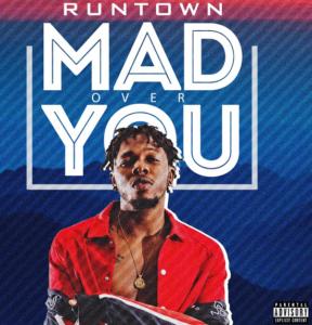 runtown mad over you перевод песни