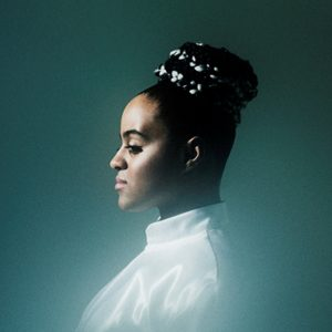 seinabo sey younger