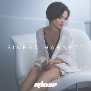 sinead harnett rather be with you
