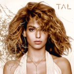 Tal — City Of Love перевод