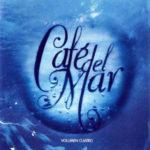 Café Del Mar — Chill Baby (I Love You) перевод