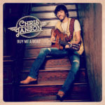 Chris Janson — Holdin' Her перевод