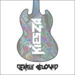 Kiesza — Dearly Beloved перевод