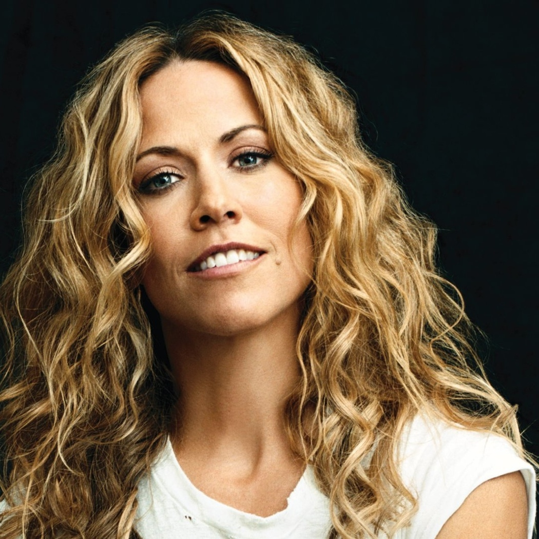 Sheryl crow — long way back перевод.