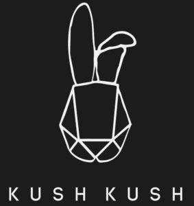 kush kush перевод фото
