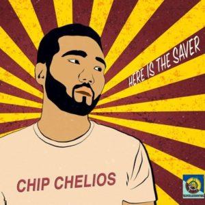 chip chelios фото перевод