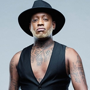willy william уилли уильям