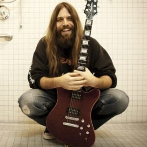 mark morton марк мортон
