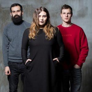 kazka фото группы