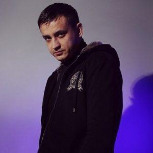 selivanov певец фото