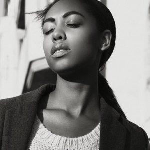 tereza певица фото