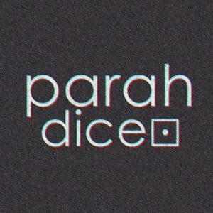 parah dice перевод фото