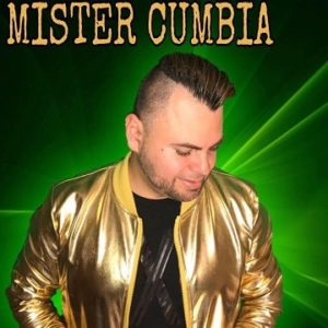 mister cumbia фото перевод