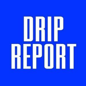 dripreport фото перевод